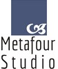 Metafour Studio
