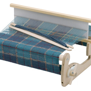 Schacht Cricket Loom 15″