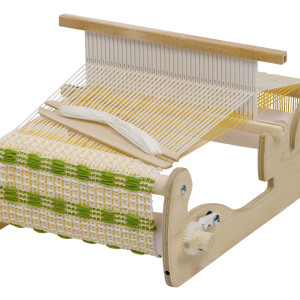 Schacht Cricket Loom 10″